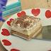 Ekspresowe ciasto bez pieczenia: 3 bit