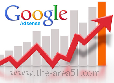 tips to increase adsense income
