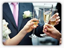 Adelaide Wedding Speeches offer a speech writing service