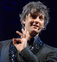 fiorello best italian show man