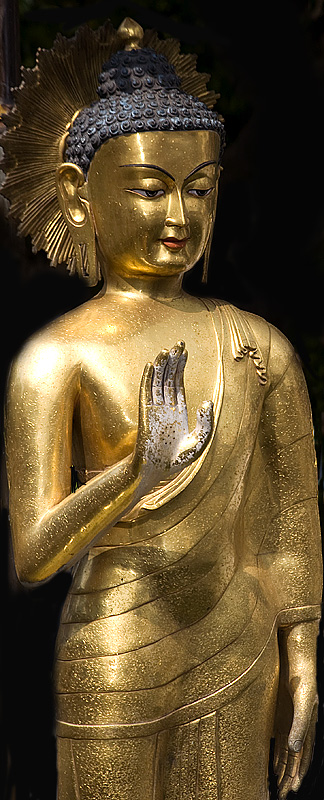 west unity buddhist dating site More ohio swingers ads  the list above is only a sample of the swingers in ohio create a free swingers account to see and send notes to them all get to know swingers in ohio.