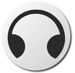 Music Player (Remix) v1.5.1