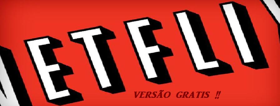 Netflix pirata
