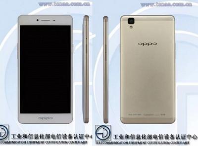 Spesifikasi Oppo A53 terbaru