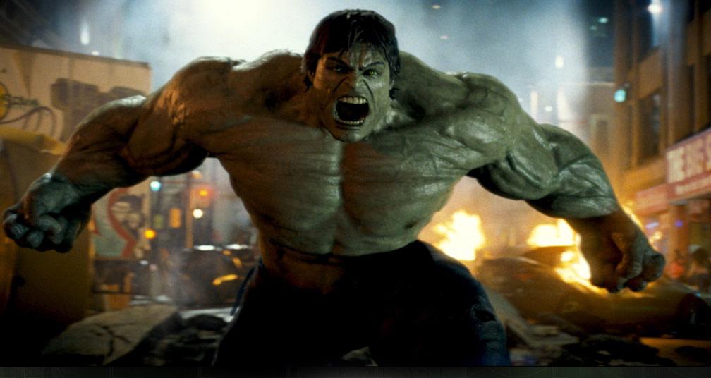 Hulk Movie Online 2008 Hobbit Part 2 Full Movie Online