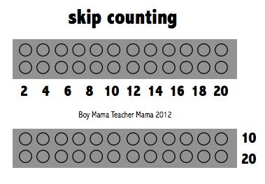 http://boymamateachermama.com/2012/09/18/teacher-mama-lego-structure-math/