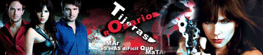 Mundo Tv Novelas -  Telenovelas en Linea
