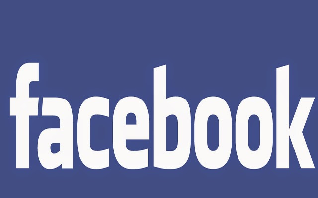 https://www.facebook.com/pages/%D9%85%D9%83%D8%AA%D8%A8%D8%A9-%D8%A7%D9%84%D9%85%D9%86%D8%A7%D8%B1%D8%A9-%D8%A7%D9%84%D8%A3%D8%B2%D9%87%D8%B1%D9%8A%D8%A9/218517171510897?fref=nf