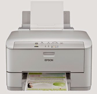 http://www.driverprintersupport.com/2015/01/epson-workforce-pro-wp-4011-driver.html