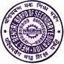 WBBSE 10th Class Results 2014