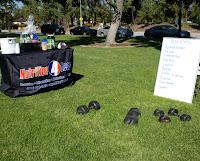 Crossfit Pasadena Gyms Contest