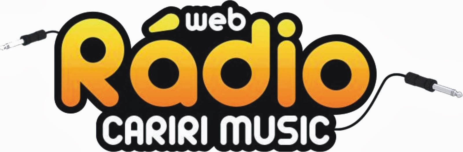 WEB RADIO CARIRI MUSIC