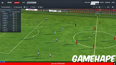Download Game Football Manager 2013 For PC [Full Version]