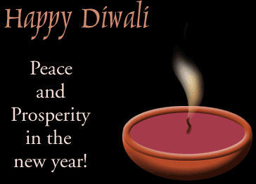 Diwali sms deepawali sms diwali wishes deepavali 2012 you can also make someone feel joyous and being remembered simply by wishing a message saying happy diwali and new year m4hsunfo