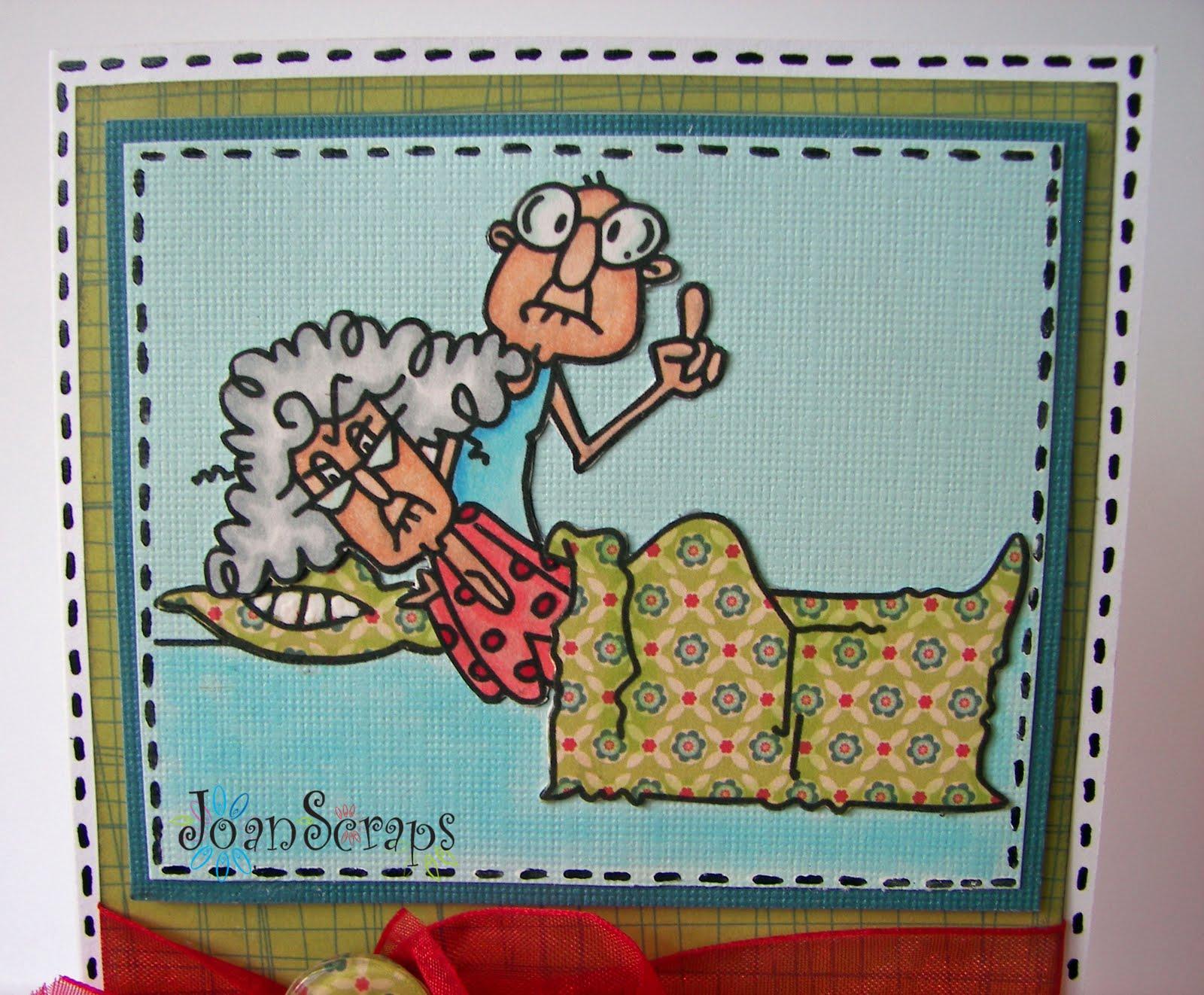Tarjetas Con Dedicatoria Dia Madre Blog Template Pictures