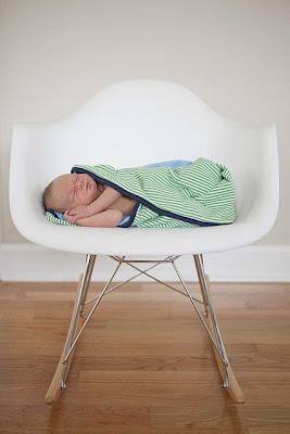 puerta al sur como dormir al bebe necesito una rocking. Black Bedroom Furniture Sets. Home Design Ideas