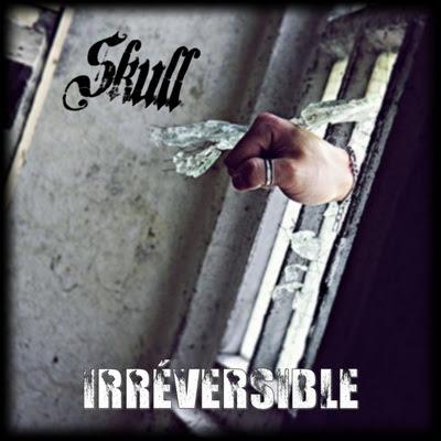 Skull - Irreversible (2015)