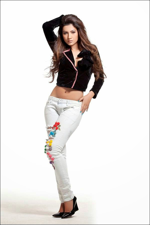http://www.funmag.org/bollywood-mag/gauhar-khan-fashion-photoshoot/