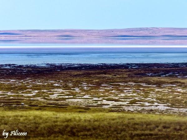 lac-sarat-turcia-de-vazut