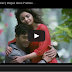 Idega Asapaddav Movie Theatrical Trailer