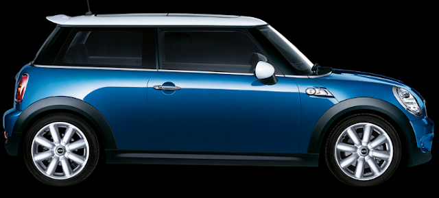automobile zone bmw mini cooper launched in india price. Black Bedroom Furniture Sets. Home Design Ideas