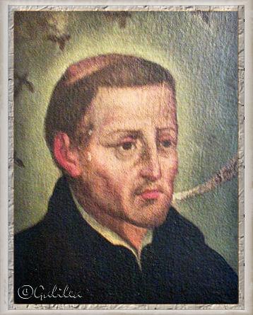 Pedro Claver Net Worth