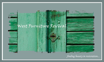 West Furniture Revival