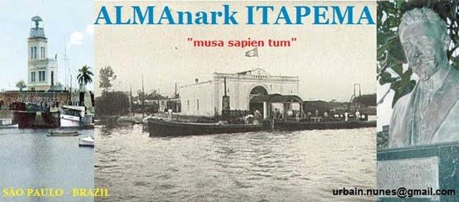 ALMAnark ITAPEMA