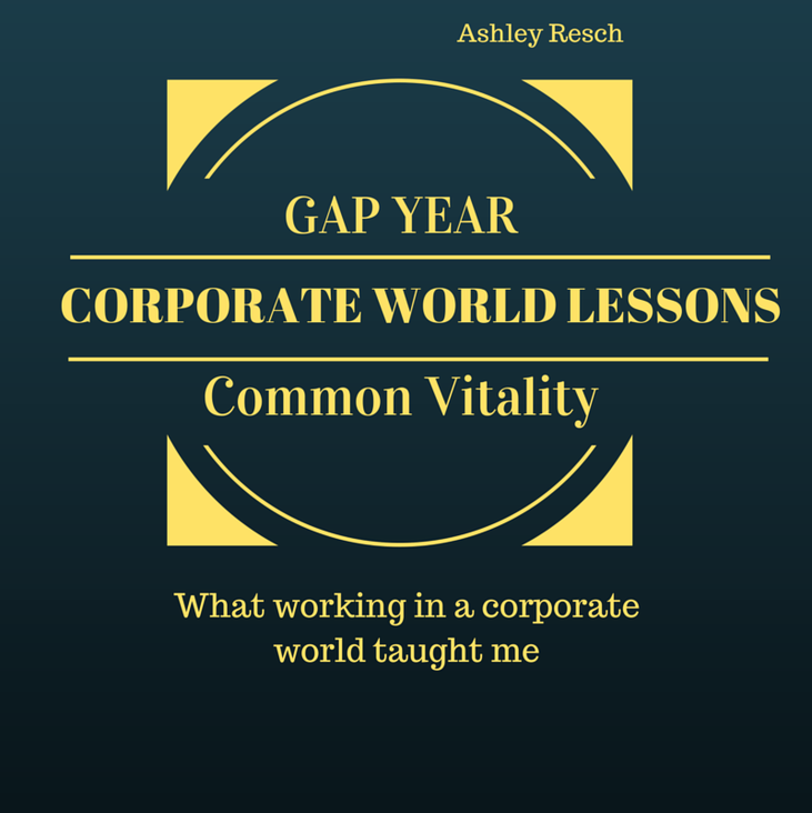 Life-Lessons-from-a-Corporate-World