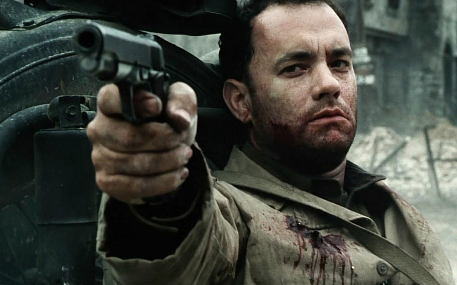 http://1.bp.blogspot.com/-MFTxLrMaTQU/T0Ze6anfdkI/AAAAAAAAFPw/YiOAVGEOW4Q/s1600/Tom-Hanks-Saving-Private-Ryan.jpg