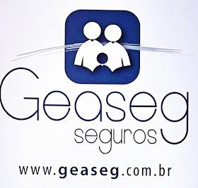 SEGURO EMPRESARIAL