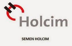 Lowongan Kerja PT Holcim Indonesia Desember 2014