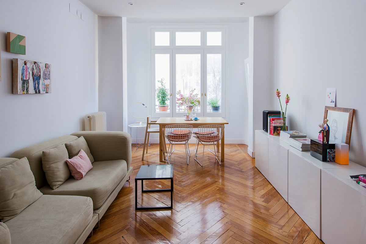 112. decoracao banheiro apartamento alugado:apartamento que vos mostro  #6C462C 1200 801