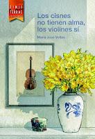 http://1.bp.blogspot.com/-MFYOUtrqBO8/U-TggLs_8FI/AAAAAAAACgM/XUjVCOHxe5I/s1600/violines.jpg