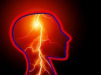 Penyebab, Gejala dan Cara Mencegah Penyakit Stroke