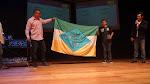 Blog olho aberto Paraná é o blog mais lido do Brasil em 2012 (clique na imagem e saiba +)