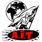 la-oit-insta-al-gobierno-aleman-a-garantizar-los-derechos-sindicales