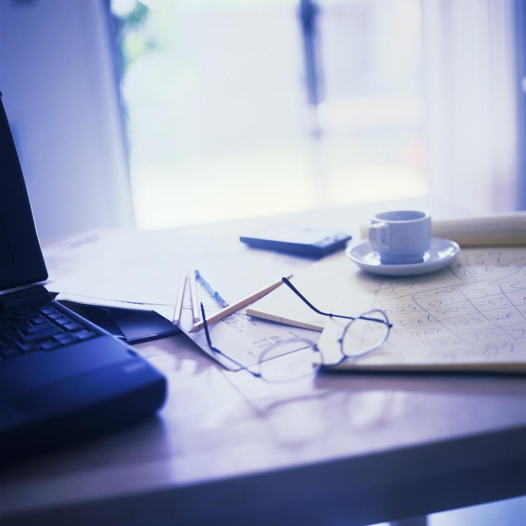 كيف نحقق السعادة في العمل office.jpg