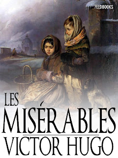 Les Misérables PDF eBook