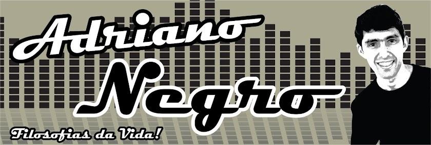Adriano Negro
