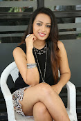 Ester Noronha photos at Jalsa Rayudu-thumbnail-10