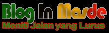 IHDINASH SHIRATHAL MUSTAQIM