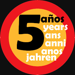 ANIVERSARIO
