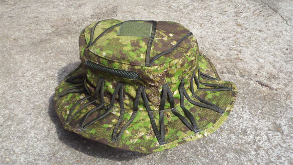 e6acf02012e Tactical Gear and Military Clothing News   SpecOpShop Boonie Hat ...