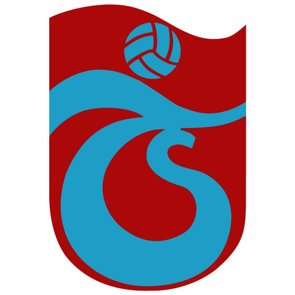 Escudo del Trabzonspor