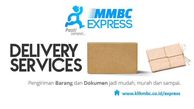 AVAILABLE..!!! MMBC EXPRESS