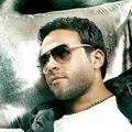 Tamer Ashour MP3