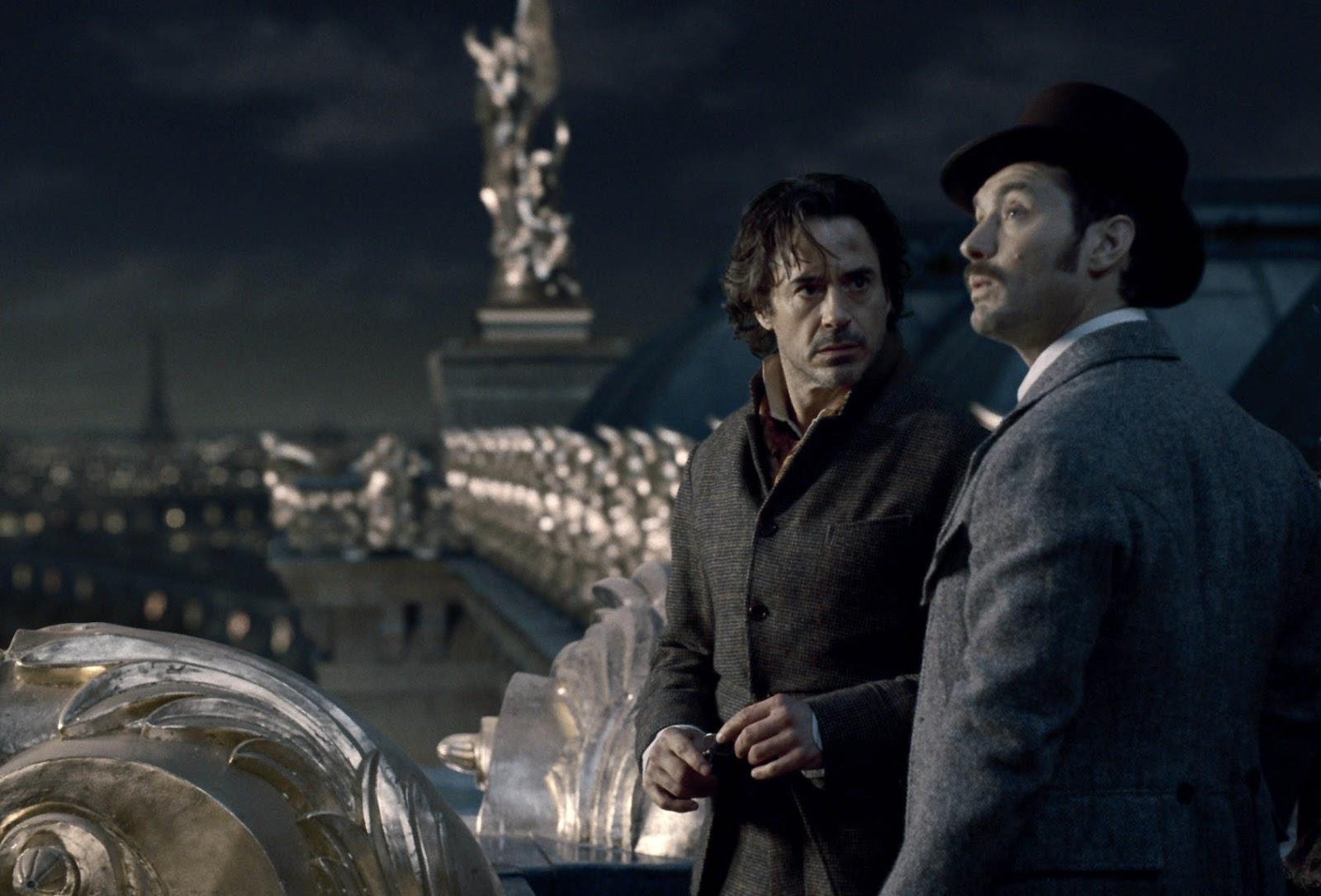 http://1.bp.blogspot.com/-MFoPPqokt_c/Tv02ttOXNHI/AAAAAAAADtw/R2tnP3yII1o/s1600/Sherlock_Holmes.jpg