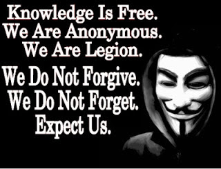 Sejarah-Hacker-Anonymous