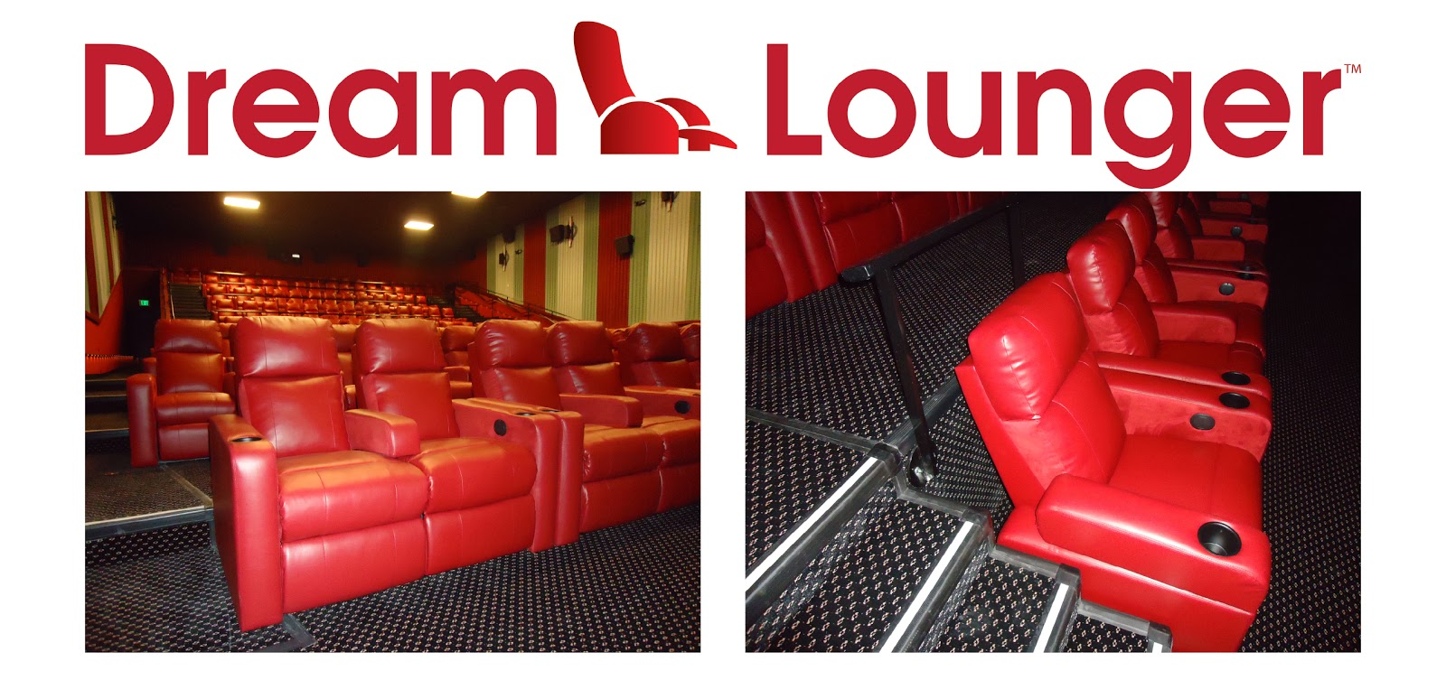 View movie showtimes and purchase movie tickets online for Marcus Theatres featuring in-theatre dining, latest theater tech and dream lounger seating.